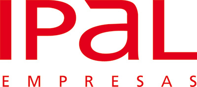 Logo-Ipal