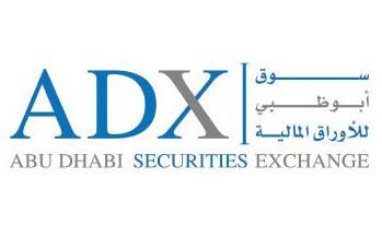 Abu Dhabi Securities Exchange (ADX): Most Innovative Exchange GCC
