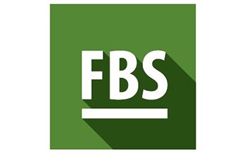 FBS: Best Safety of Client Funds Asia 2015