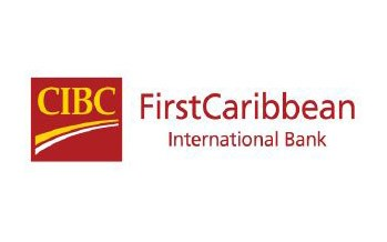 CIBC FirstCaribbean International Bank: Best Internet Banking Services Caribbean 2015