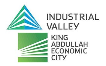Emaar The Economic City – Industrial Valley: Best Industrial & Logistics Mega Project Developer Global 2016