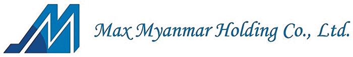 Max Myanmar