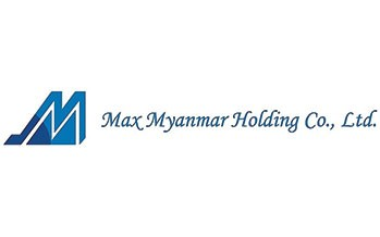 Max Myanmar Group: Best ESG Transparency Myanmar 2015