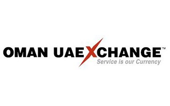 Oman UAE Exchange: Best Foreign Currency Services Oman 2015