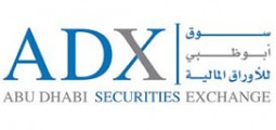 Abu Dhabi Securities Exchange (ADX): Most Innovative Exchange GCC 2015