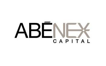 Abénex Capital: Best Mid-Market Direct Investments Team France 2016