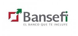 Bansefi: Best Social Impact Bank Mexico