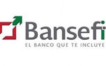 Bansefi: Best Social Impact Bank Mexico