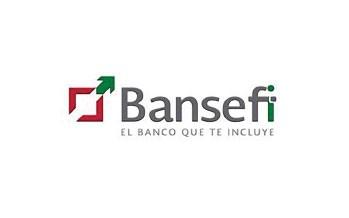 Bansefi: Best Social Impact Bank Mexico 2016
