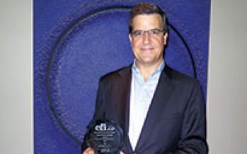 Credicorp Capital: Best Securities Brokerage MILA