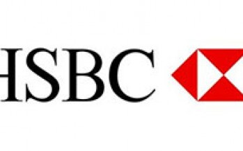 HSBC: Best Global Research Team Banking