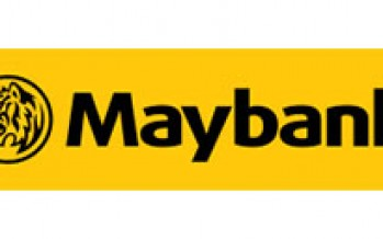 Maybank Brunei: Best SME Bank Brunei