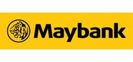 MaybankThumb