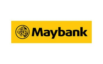 Maybank Brunei: Best SME Bank Brunei 2015