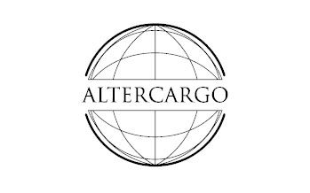 Altercargo: Most Innovative Global Logistics Team Uruguay 2016