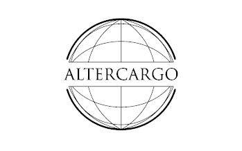 Altercargo: Most Innovative Global Logistics Team Uruguay 2016