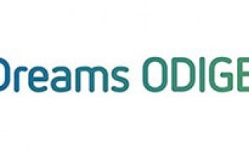 eDreams ODIGEO: Best Online Travel Partner