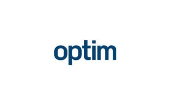Optim Group: Best Factoring Services Provider Southeast Asia 2015