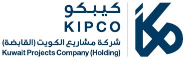 KIPCOlogo