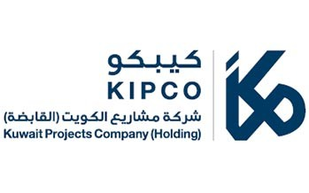 KIPCO: Best Corporate Governance Kuwait 2016