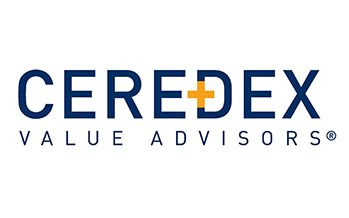 Ceredex Value Advisors: Best Mid-Cap Equity Investment Team United States 2016