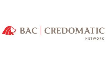 Grupo BAC Credomatic: Best International Commercial Bank Central America 2016