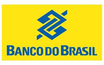 Banco do Brasil: Best ESG Management Team Brazil 2016