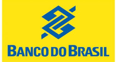 Banco do Brasil: Best ESG Management Team Brazil 2016