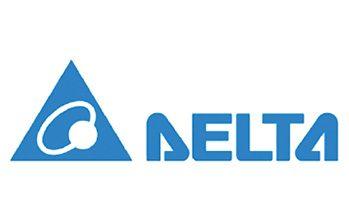 Delta Electronics: Best ESG Executive Team EMEA 2016