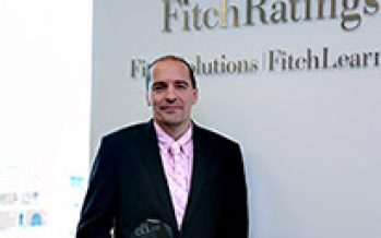 Fitch Ratings: Best Global Rating Service