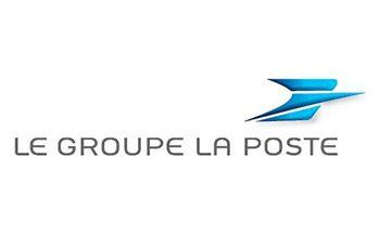 La Poste: Best Customer Services Team France 2016