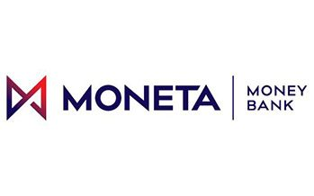 MONETA Money Bank: Best Bank IPO Europe 2016