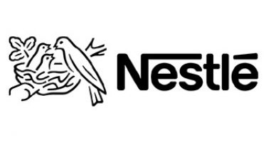 Nestlé: Best Corporate Governance Switzerland 2016