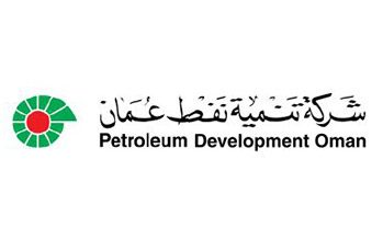 Petroleum Development Oman:  Outstanding Contribution to Management Excellence in the Middle East 2016