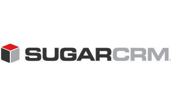 Sugar – Most Innovative CRM – Global 2016