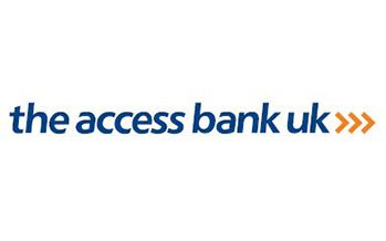 The Access Bank UK: Best Africa Trade Finance Bank 2016
