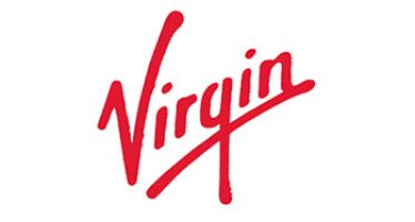 Virgin Management: Most Innovative Global Brand Group United Kingdom 2016
