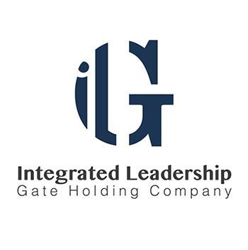value leadership group