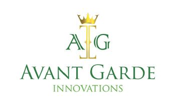 Avant Garde Innovations: Best ESG Energy Technology Team India 2016