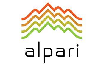 Alpari: Best Binary Options Broker Asia 2016