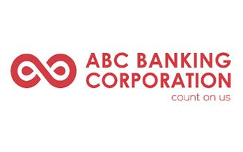 ABC Banking Corporation: Best International Bank Indian Ocean 2016
