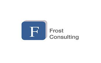 Frost Consulting: Best Financial Regulatory Risk Management Advisory United Kingdom 2016
