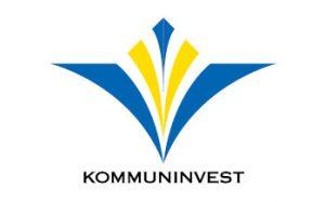 KommuninvestThumb
