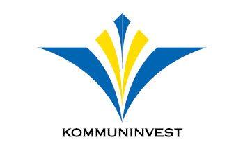Kommuninvest: Best Sustainable ALM Strategy Europe 2020