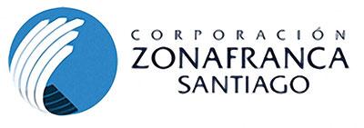Corporación Zona Franca Industrial de Santiago