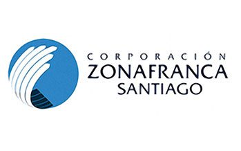 Corporación Zona Franca Industrial de Santiago: Best Location Industrial Free Zone Caribbean 2016