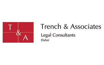 Trench & Associates: Most Innovative M&A Legal Advisory Boutique Middle East 2016 & Outstanding Contribution to the Empowerment of Women UAE 2016