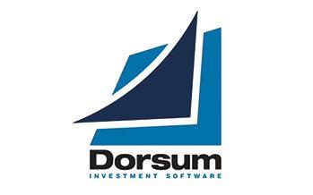 Dorsum: Most Innovative Financial Software Provider CEE 2016