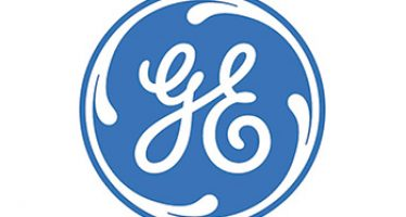 GE Capital Aviation Services (GECAS): Best Aviation Leasing Solutions North America 2018