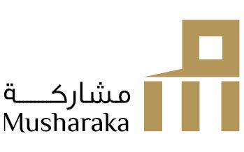 Musharaka Capital Company: Best Sharia-Compliant IPO Fund Manager Middle East 2016